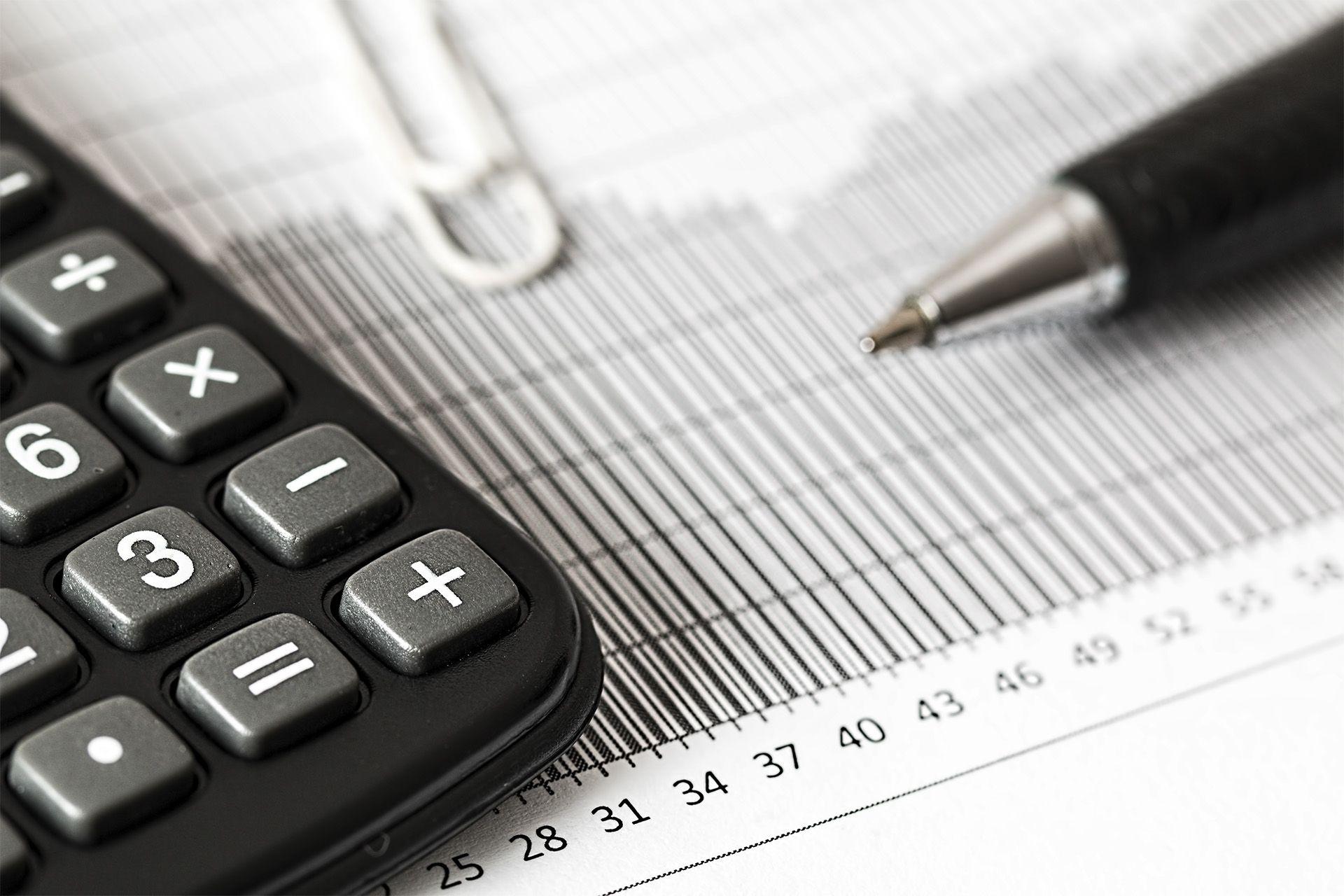 MAESTRO Nieruchomości Sprawozdania finansowe